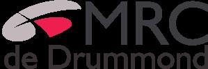 MRC de Drummond
